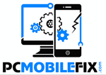 PC Mobile Fix